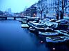 Canal-Kph.jpg
