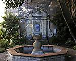 Fountain_in_Carmel_Mission_JRH86741.jpg
