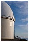 Lick_Observatory.jpg