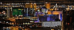 Lights_Las_Vegas_at_night_JRD8307adjcrp.jpg