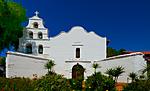 Mission_San_Diego_de_Acala_ARC_3421.jpg