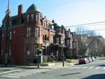 ROW_HOUSES_-_RICHMOND_VIRGINIA-.jpg
