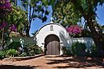 San_Diego_de_Alcala_garden_ARC_0180web1000sr72.jpg