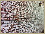 Vintage_Brick2.jpg