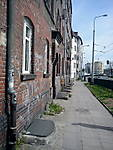 Wojciech_Zielinski_near_the_former_shipyard_DPP_3463.JPG