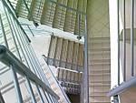Wojciech_Zielinski_stairs_DPP_3362.JPG