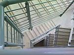 Wojciech_Zielinski_stairs_DPP_3364.JPG