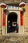 fnl_entrance.jpg