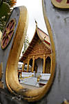 temple_in_Laos.jpg