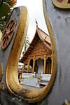 temple_in_Laos.jpg