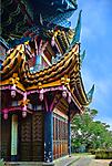templen_s.jpg