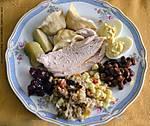 01_Y_231_D3100_VR16-85_Iso800_25Nov10_Food_Plate_sgc698.jpg