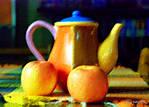 Teapot_and_Apples.jpg