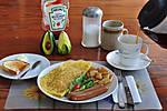 food5breakfast.JPG
