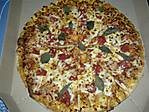 pizza1.jpg