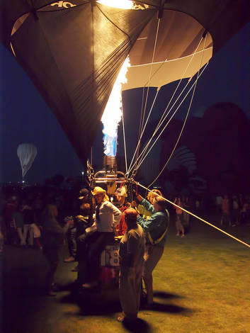 Balloon Fiesta 269