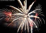 000_G_087_D700_28-105_Iso200_Tpod_4Jul09_Pensa_Fireworks_sgc697.jpg