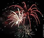 001_G_258_D700_28-105_Iso200_Tpod_4Jul09_Pensa_Fireworks_sgc698.jpg