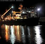 002_S_069_D700_28-75-Tam_Iso250_Tpod_25Dec09_Pensa_Ship_sgc695.jpg
