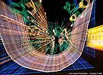 003_B_199c_D700_x1Dec08_75-300_Iso250_Tpod_Christmas-Lights_s590.jpg