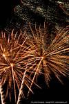 004_097_E_D60_VR18-105_Iso200_Tpod_4Jul10_Fireworks_sgc697.jpg