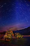 2014_Stars_Trail_-_Mar-6.jpg
