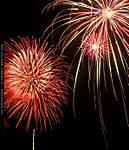 48_C_021_D70s_85-f18_Iso250_Tpod_4Jul11_Pensa_Fireworks_sgc692.jpg