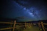 Milky_Way_11.jpg