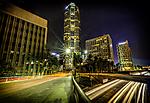 Tsai-2014-Nov_0309.jpg