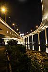 bridgenight2.jpg