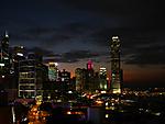 hk-skyline-mini.jpg