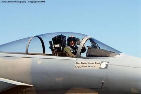 Pilots at work 2