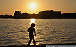 1_E_105_D7000_VR55_I-125_16Mar13_Pensa_Pensa-Bay_US-98_Sunset_sgc699.jpg