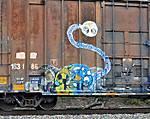 26_J_245_D90_VR55-300_Iso1000_15Nov11_CView_Rail-car_Snake_sgc697.jpg