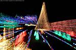 2_E_053_D90_VR18_Tpod_I-250_29Nov12_Bluewater-Bay_Geek-Lights_sc699.jpg