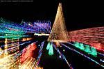 2_E_053_D90_VR18_Tpod_I-250_29Nov12_Bluewater-Bay_Geek-Lights_sc699.jpg