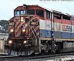 36_U_085_D700_AF85-f14D_Iso3200_22Dec11_Pensa_Fairfield_MPost-648-2_BC-Rail-Eng-4612_sgc698.jpg
