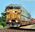 3_N_167_D5100_VR18-200_I-500_15May14_US90_Walton_Curve_Q179-15_UnPac-Eng-6779_sgc697.jpg