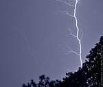 3_Y_045_D90_AF35-f2_I-100_Tpod_30Apr14_CView_Porch_Lightning_sc692.jpg