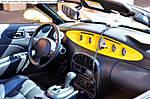 7_L_434_D90_VR16-85_Iso1000_15Oct11_Destin_Porsche-show_1999_Plymouth_Prowler_Dash_sgc699.jpg