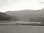 Fuji_Finepix_E550_Lexington_RideLake_Level.jpg