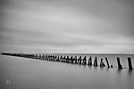 Old_Pier_in_Suffolk1.jpg