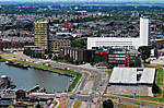 Rotterdam_-view_north_from_the_Euromast-old_downtown.jpg