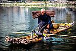 fisherman_b2.jpg