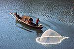 fishingnet11.jpg