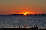 sunset29.jpg