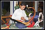 harpplayer.jpg