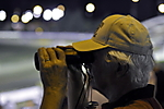 Night_Nikon_Optics.jpg