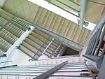 Wojciech_Zielinski_stairs_DPP_3360.JPG