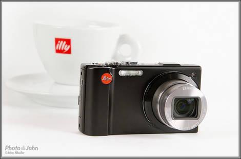 Leica V-Lux 30 Camera Porn
